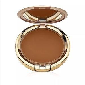✔️NEW Milani Even-Touch Powder Foundation